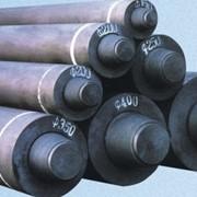 Электроды графитированные ЭГ-2 ф 100 фото