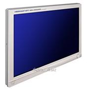 Монитор Vision Elect HDTV, Stryker фото