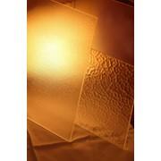 Покраска стекла, шелкография фото