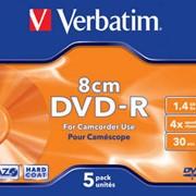 Диски mini DVD фото
