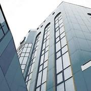 Аренда офисов всего этажа в 470м2 фото