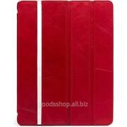 Чехол для планшета Teemmeet Smart Cover for iPad SM03040301 фото