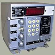 Радиоприёмник Р-173ПМ1 ЯГ1.100.030 фото