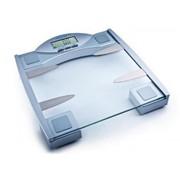 Весы электронные модель 5820 Momert фото