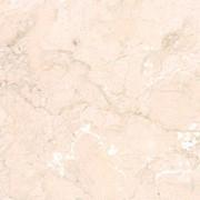 Воск для мрамора в Алматы фото