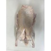 Мясо утки охлажденное фото