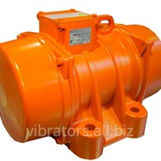 Электровибратор ИВ-2,5-25 фото