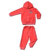 Детская одежда яселька фото