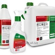 SAN-MULTIGEL для комплексной уборки и дезинфекции фото