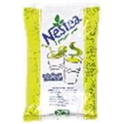 Чай лимонный NESTEA 1000 г. Франция фото
