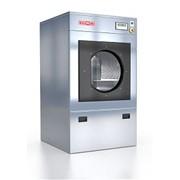 Сушильная машина ВЕГА ВС-10 фото
