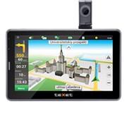 GPS навигатор TN-525 HD DVR CITYGUIDE/NAVITEL фото