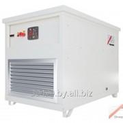 Газовый генератор ФАС-21-1/ВП, 21 кВт фото