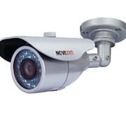 Камеры видео наблюдения NOVIcam фото