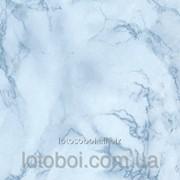 Самоклейка (акварель гол) 200-8236 4007386129581 фото