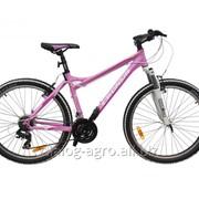 "Велосипед 26\"" CRONUS ЕОS 410 фото"