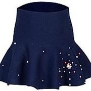 Теплая юбка № 2904-15 1 фото
