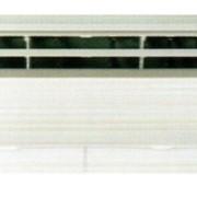Сплит-система напольно-подпотолочного типа ALMACOM, серия Classik ACF-36 HМ фото