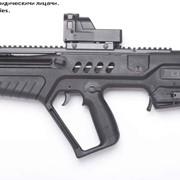 Штурмовая винтовка Форт-221 калибр 5,45х39 фото