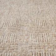 Ковролиновый коврик Антік 149334 фото