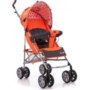 Детская коляска Everflo трость SK-162 фото