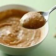 Cоус ореховый (1,5) фото