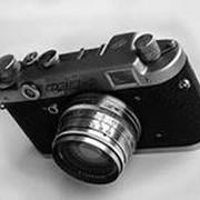 Фотоаппараты старые фото