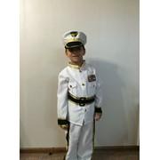 Адмирал фото