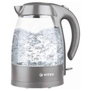 Чайник электрический Vitek VT-1112 1.7л фото