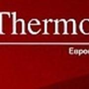 Кабели нагревательные Thermopads фото