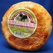 Сыр мягкий фото