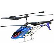 Радиоуправляемый вертолет WLtoys S929 фото