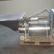 Эмульситатор MCH D 60 фото
