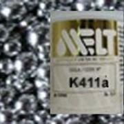 Универсальный сплав k411A фото