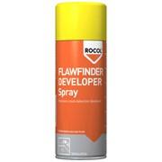 Аэрозоль Rocol Flawfinder Developer Spray фото