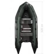 Плоты, лодки спасательные, спасательные лодки фото