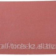 Шлиф-шкурка водостойкая на тканной основе, №4, 17х24см, 10 листов Код:3544-04 фото