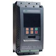 Устройство плавного пуска ESQ-GS7-090 (180А, 380В, 90кВт, встр. шунтирующий фото