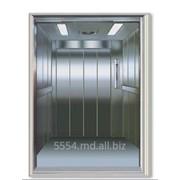 Грузовой лифт фото