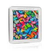 3D пазл Бабочки фото