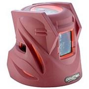 Лазерный нивелир-уровень Condtrol RED 360 фото