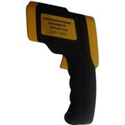 Инфракрасный термометр (пирометр) Орион 530 фото