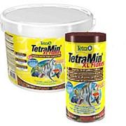 Корм для рыб Tetra Min XL Flakes 3,6л фото
