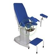 Гинекологическое кресло КГ-6-2 ДЗМО фото