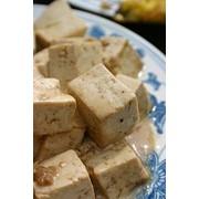 Соевый сыр ТОФУ от производителя фото