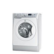 Машина стиральная Indesit PWSE 6104 S (CIS).L фото