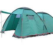 Палатка Tramp Sphinx фото