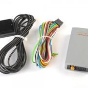 Комплекс мониторинга автотранспорта GRYPHON, комплекс мониторинга транспорта, Система GPS-мониторинга автотранспорта фото