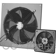 Вентилятор осевой Dospel WOKS 200 фото