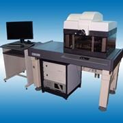 Микроскоп сканирующий зондовый фото